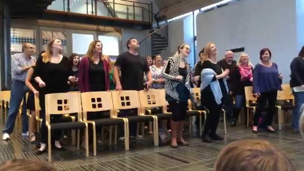 Every praise christ church choir church choir choir