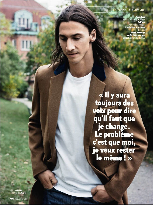 1000 Ideas About Zlatan Ibrahimovic Wife On Pinterest