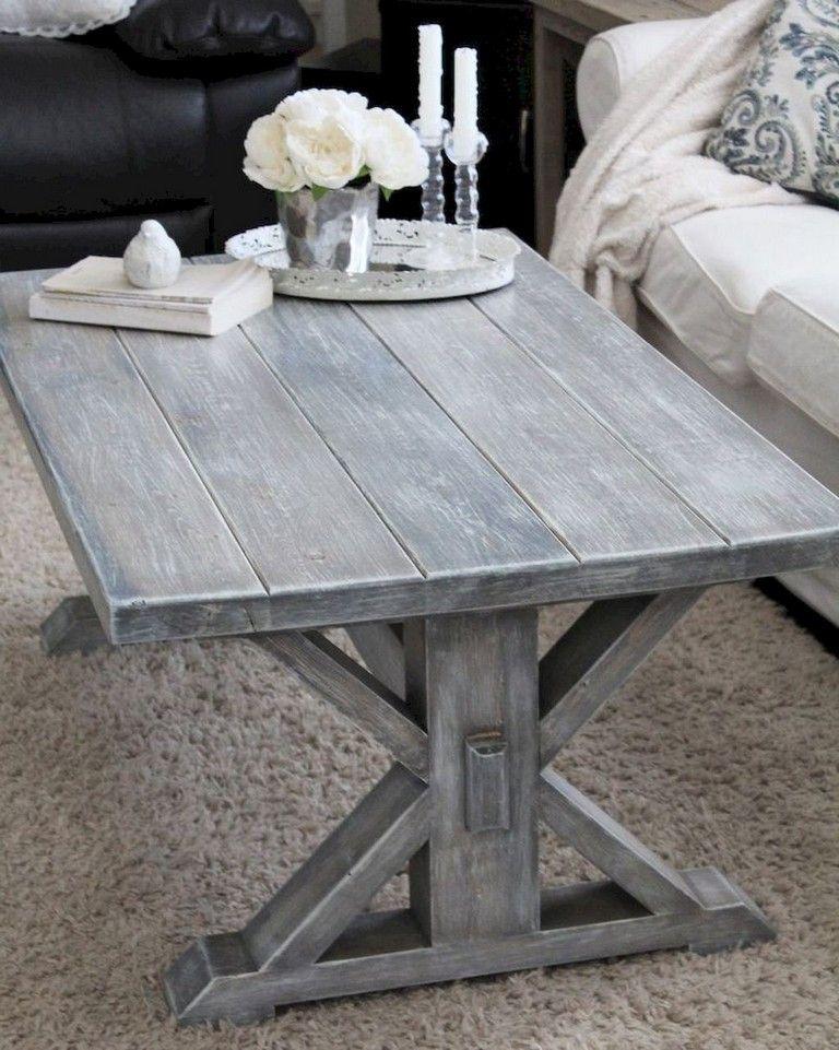77 comfy modern coffee table decor ideas furniture decorating rh pinterest com