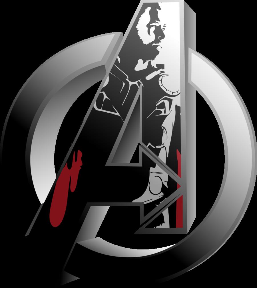 Avengers Thor Mad42Sam on DeviantArt Avengers