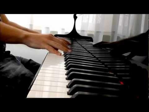 El Secreto De Puente Viejo X2f Piano Tema Principal Bso Youtube El Secreto De Puente Puentes Viejos Viejitos
