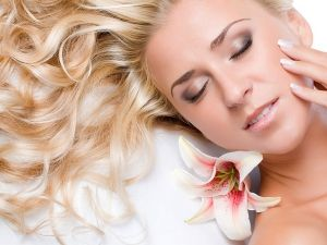 Members Blog: Skin Care - Please don't just grab and go!