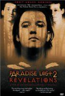 Watch Paradise Hills Full-Movie Streaming
