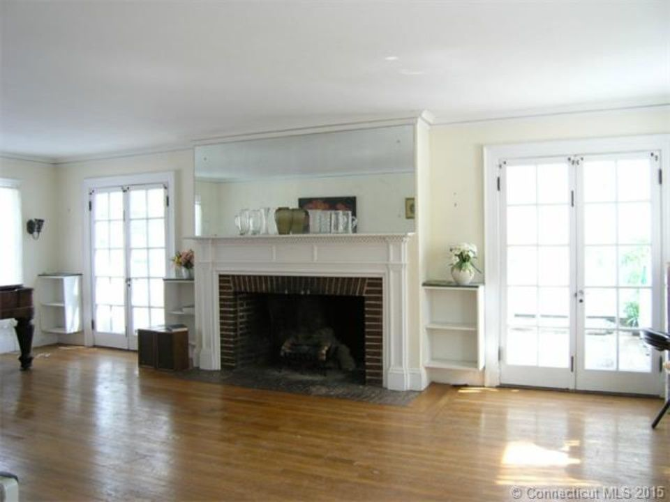 75 westwood rd new haven ct 06515 is for sale zillow guest