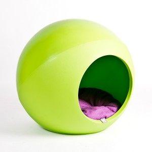 Cucha Bubble Mini Verde