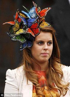 Kuvahaun tulos haulle royal hats