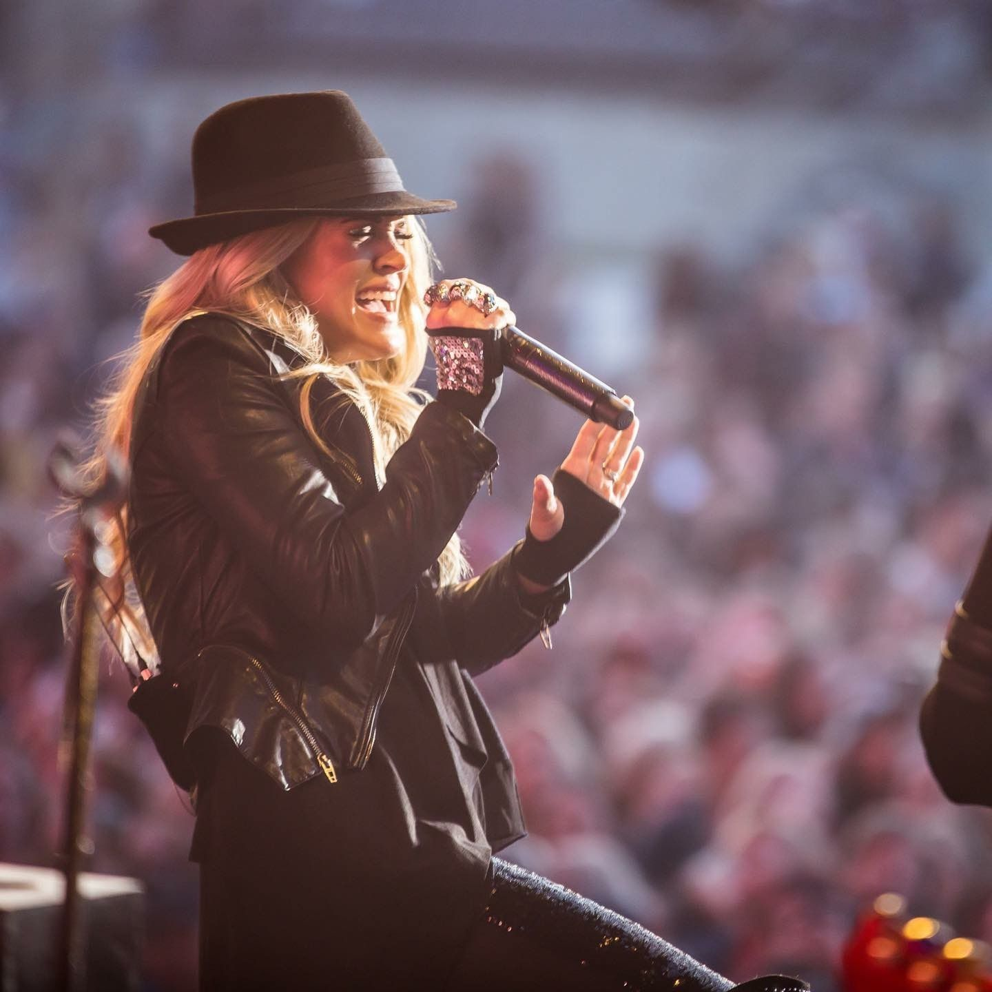 Pin by QUEEN CARRIE UNDERWOOD on Carrie underwood Carrie
