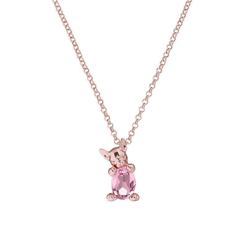 Ted Baker Ted Baker Jewellery Ted Baker Spike Bulldog Pendant Fallers Com Jewelers Irish Jewelry Jewelry Shop Ring Shopping