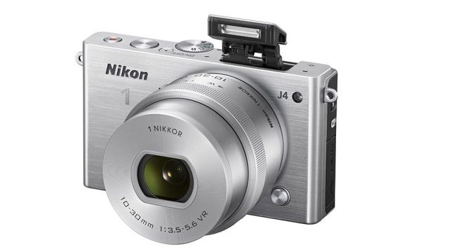 Nikon Launches Its New advanced mirrorless cameras