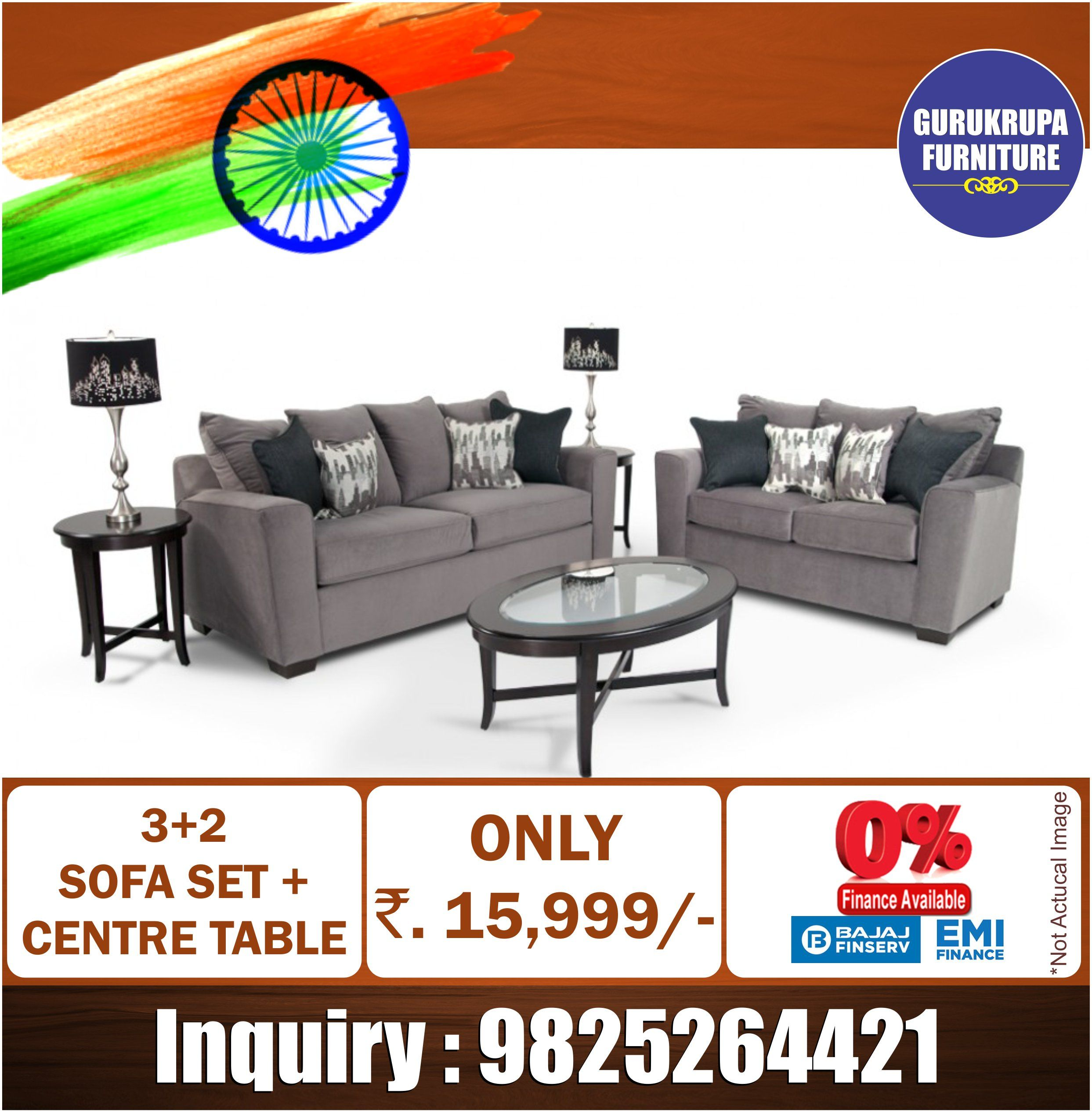 gurukrupa furniture ahmedabad one of the leading supplier of