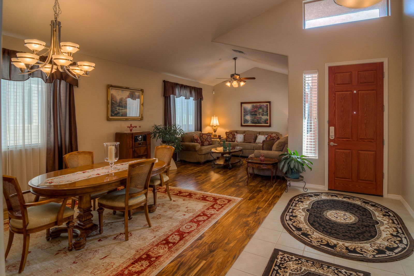 To learn more about this home for sale at crosswater loop