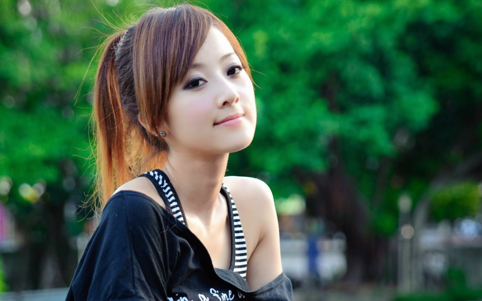 cute girl wallpaper widescreen free download | beautiful | pinterest