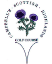 38+ Campbells scottish highlands golf course salem nh ideas