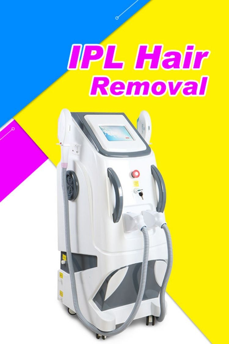 Pin by MYCHWAY on Hair&Spot Removal Laser hair removal