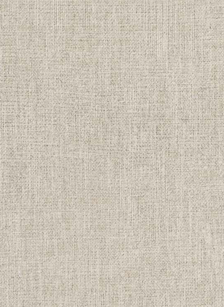 Mikasa Beige My Tile Distributors Textured Wallpaper Fabric Textures Wall Coverings