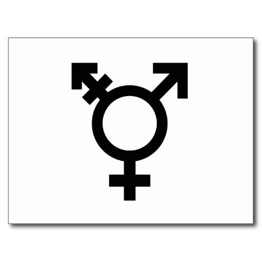 universal symbol for equality google search