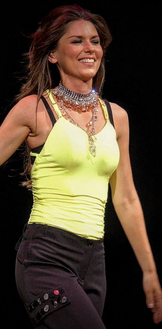 Pin By Terry Gilman On Country Music Shania Twain Country Music Artists Country Music