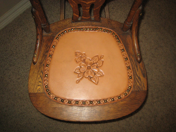 Brilliant Let Me Make A Replacement Seat For Your Antique Chair That Cjindustries Chair Design For Home Cjindustriesco