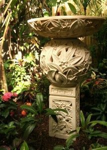 #gardendrum #temperate #exquisite #tropical #balinese,  #balinese #exquisite #GardenDrum #Lan... #tropischelandschaftsgestaltung