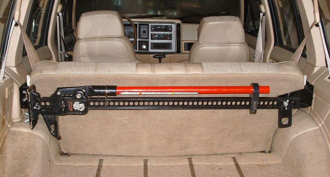 Xj High Lift Mounting Locations Jeepforum Com Jeep Xj Jeep Xj Mods Jeep Cherokee Xj