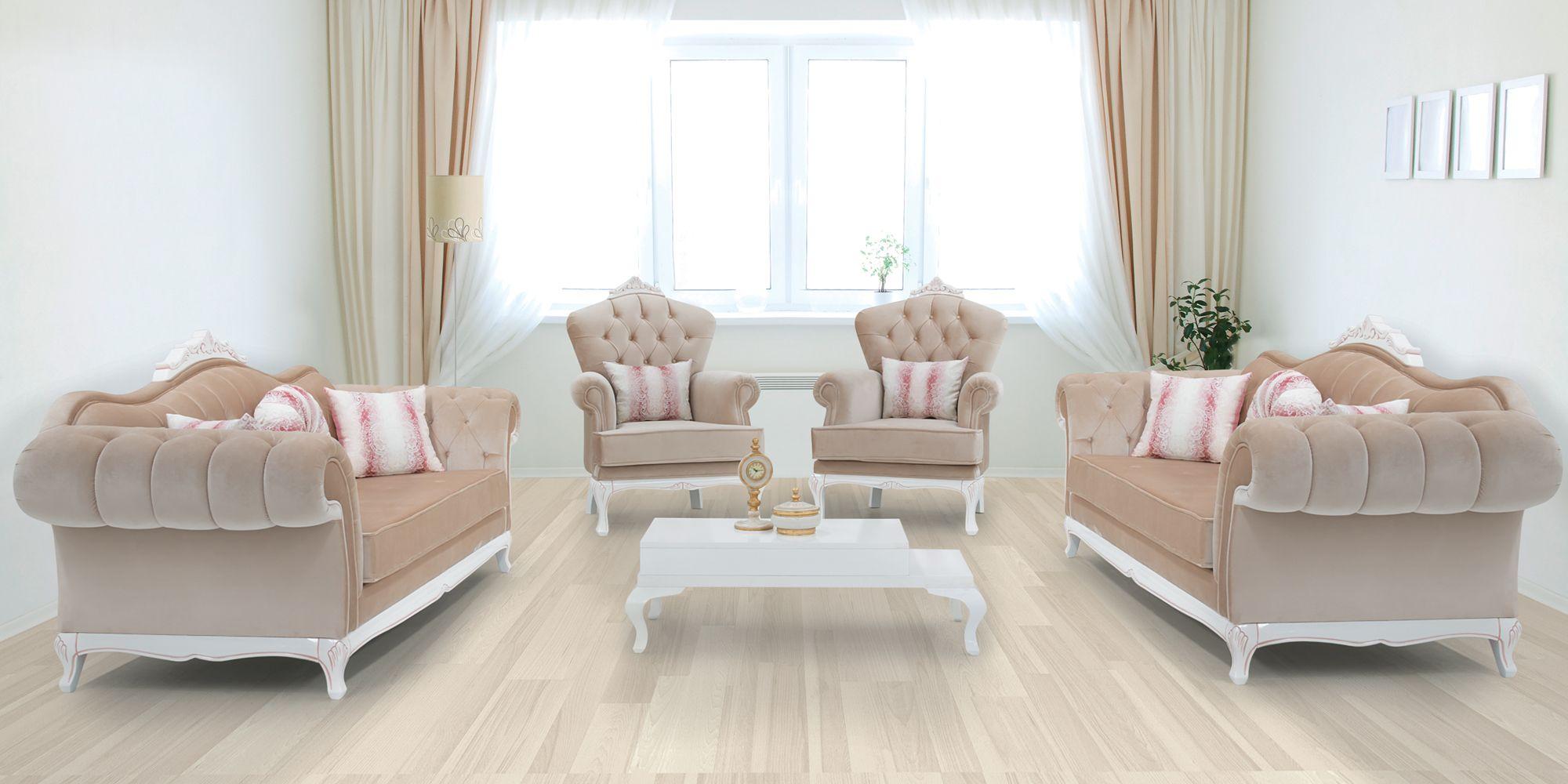 Pin By Rapsodi Koltuk Takimlari On Oda Furniture Home Decor Decor