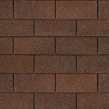 Best Certainteed Xt 25 30 Shingle Review And Information Roof 400 x 300