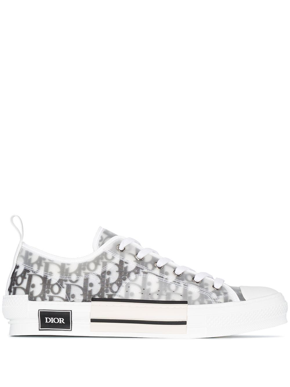 dior sneakers farfetch off 64% - www
