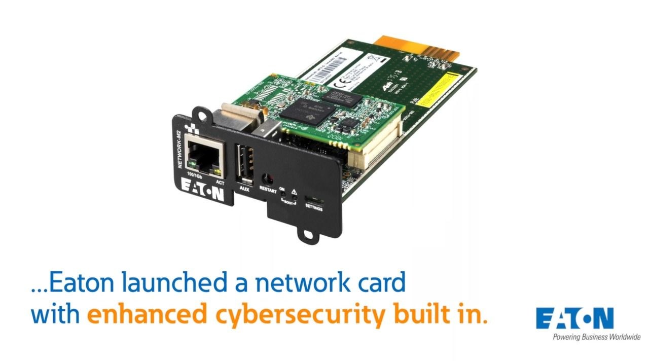 Easy Ups 3 Series Network Card In 2020 Networking Cards Ups