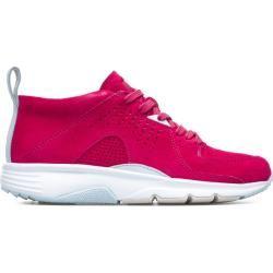 Photo of Women's sneakers & women's sneakers