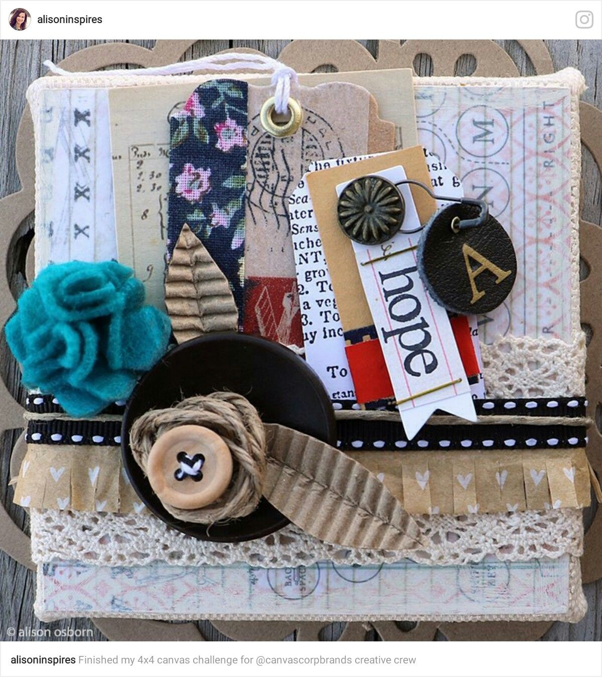 41+ Cheap arts and crafts ideas ideas in 2021