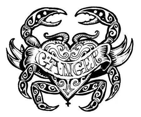 Pin On Zodiac Art
