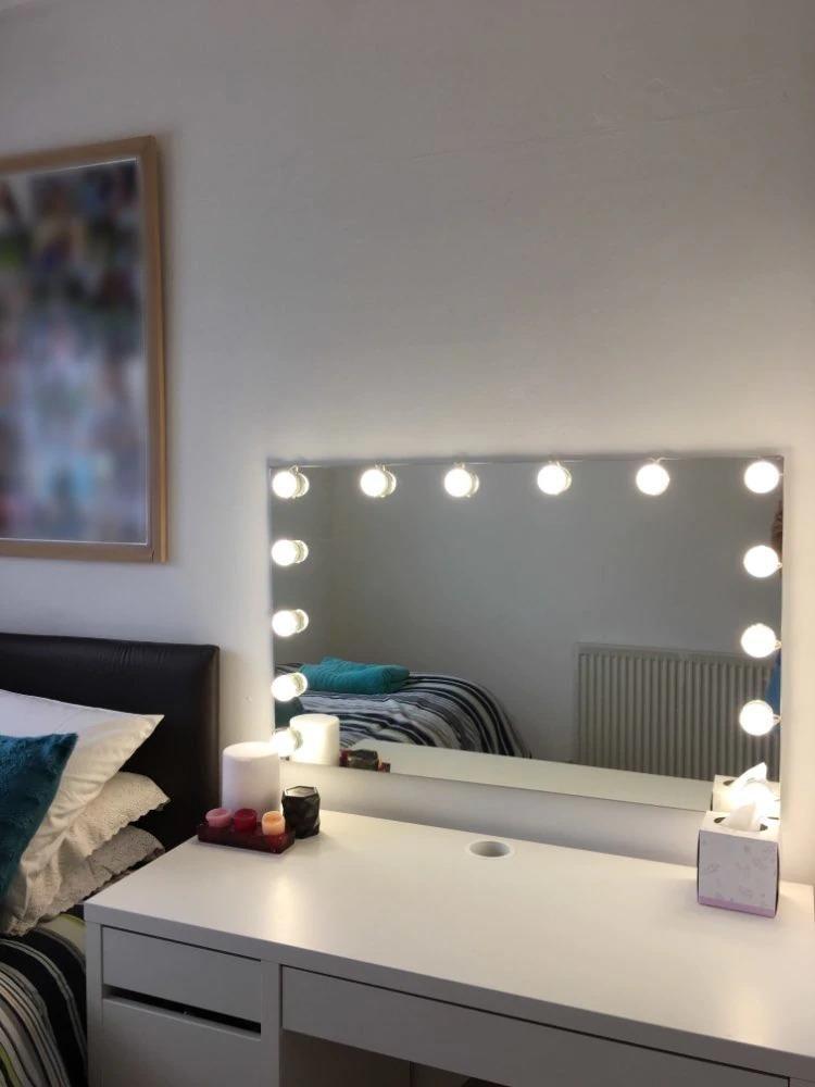 Pin On Bedrooms Lighting Design Led Forum