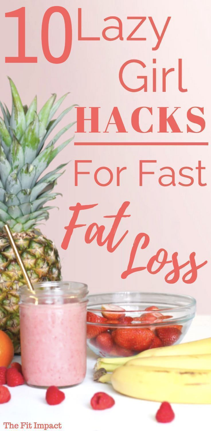 Fast weight loss tips and tricks #weightlosstips  | how to get weight loss#healthylifestyle #weightlosstransformation