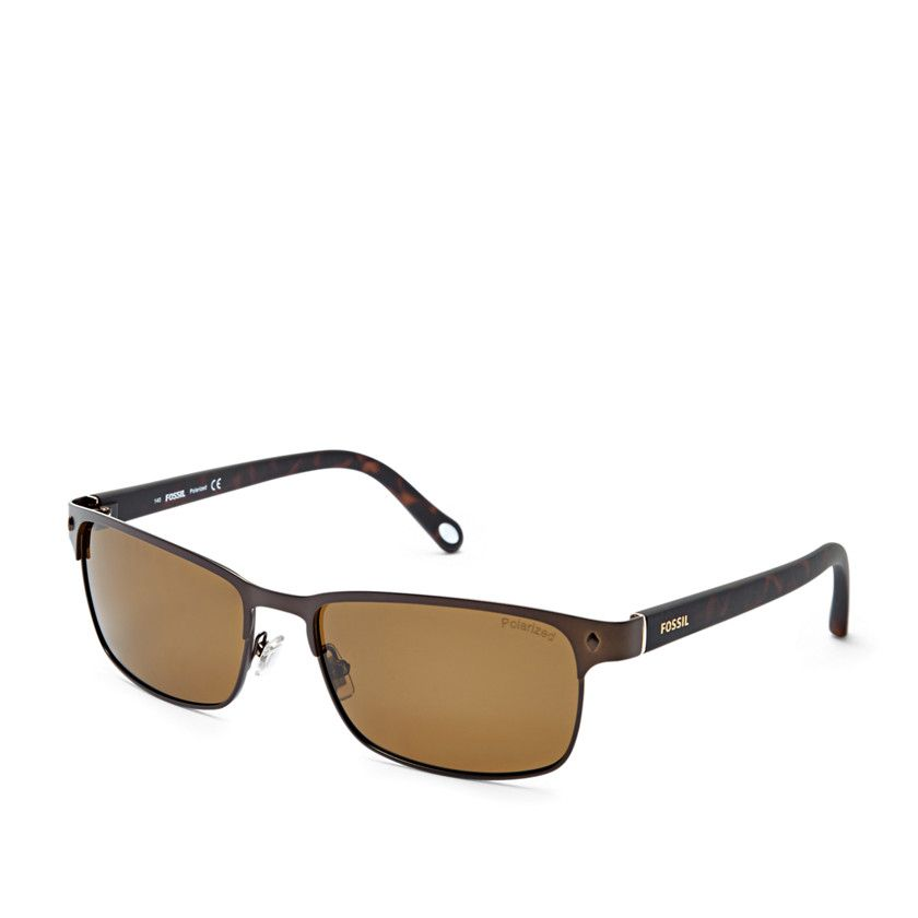 c24c9f6936be Street Style Fashion Ray Ban Sunglasses For Men. get it for 12.99 ...