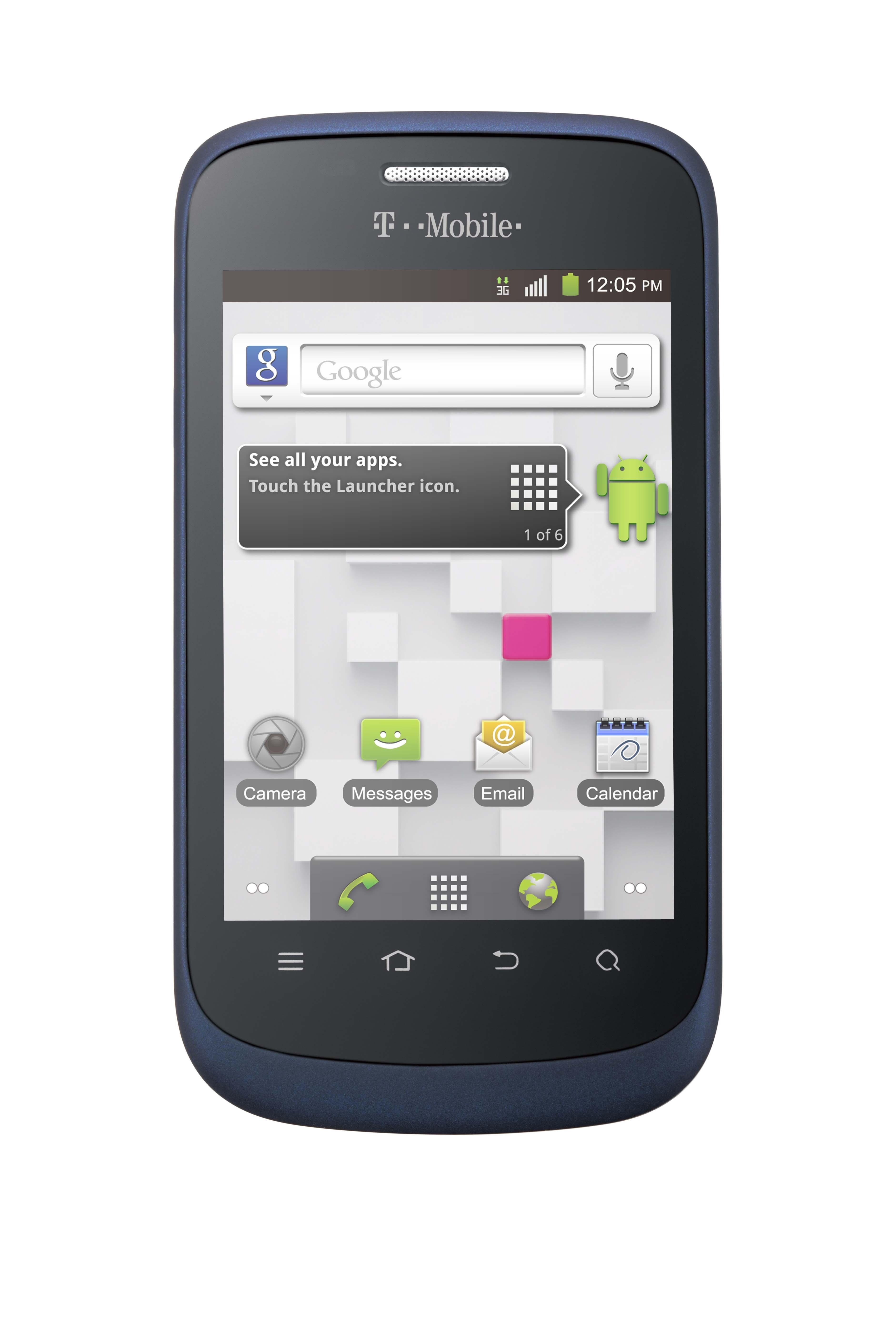 Amazing walmart family mobile customer service telephone number