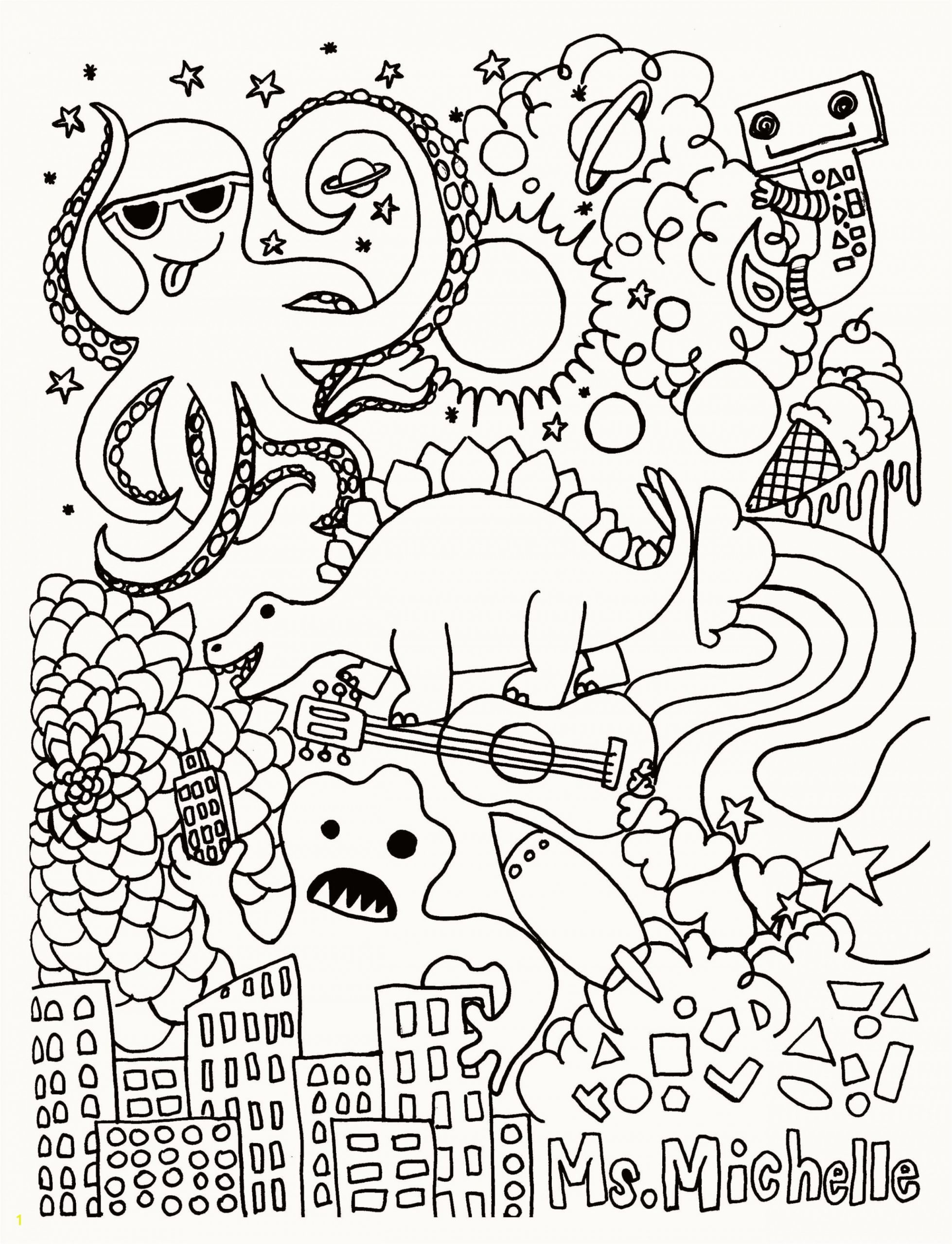 2 Goosebumps Coloring Pages Free Printable Dc Coloring Pages Dc Burlingtonjs Org In 2020 Valentine Coloring Pages Alphabet Coloring Pages Animal Coloring Books