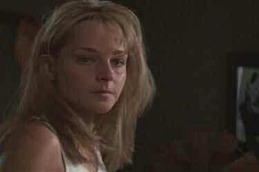 Twister 1996 Dr Jo Harding Twister The Movie Twister 1996 Emotional Scene