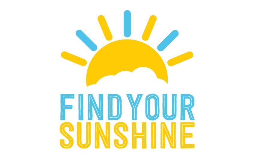 Sunshine Logo Google Search In 2020 Sunshine Logo Logo Google Sunshine
