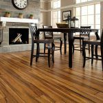 Flooring Ideas Lumber Liquidator Images Of Bamboo Basic Wooden Table Chair Modern Contemporary Living Room Interior Astounding images of bamboo flooring installation for living room