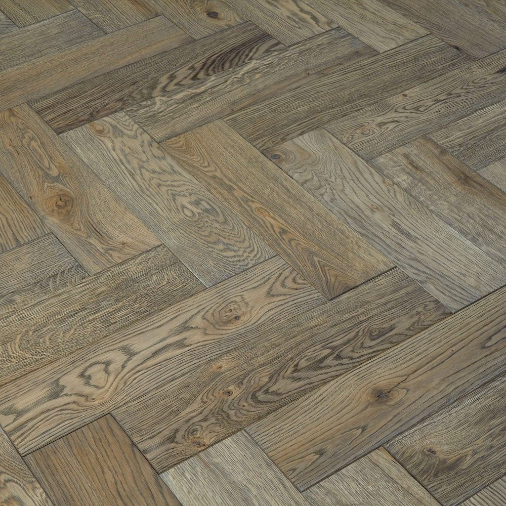 Grey, Luxury and Solid wood flooring on Pinterest - ^