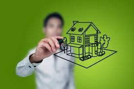 ADELINA Mª OANCÉA: El inicio de nuevas viviendas podría reactivarse e...