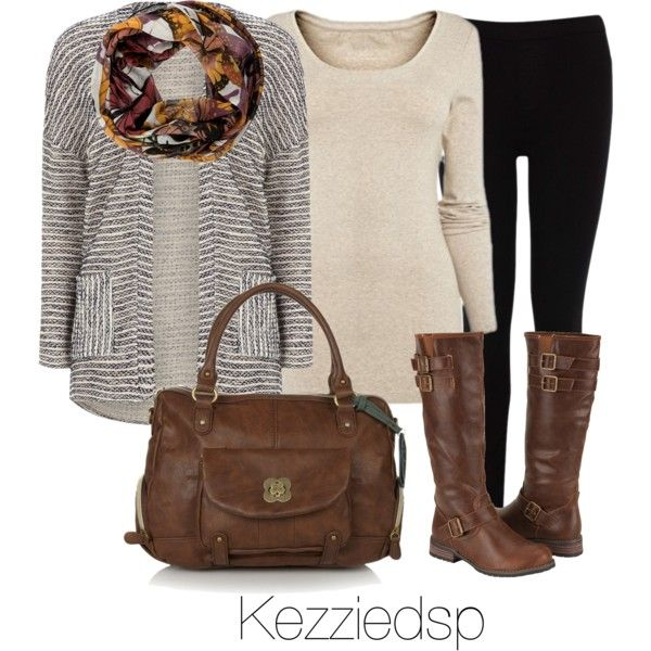 """Untitled #1792"" by kezziedsp on Polyvore"