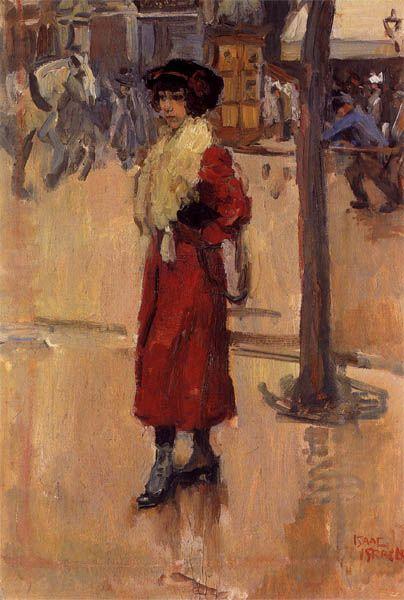 Déjeuner, Bois de Boulonge | Figure painting, Jewish artists, Artist