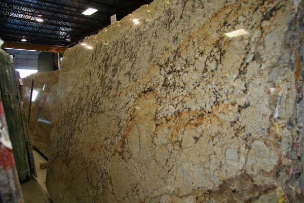 White Persia Granite Backsplash Ideas Bath Decor Countertops Nest Kitchen Island