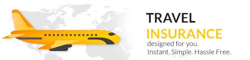 International Travel Insurance India International