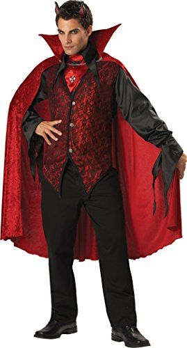 Morris Costumes CC00753LG Hercules Men Large 4244 ** Check out the image by visiting the link.