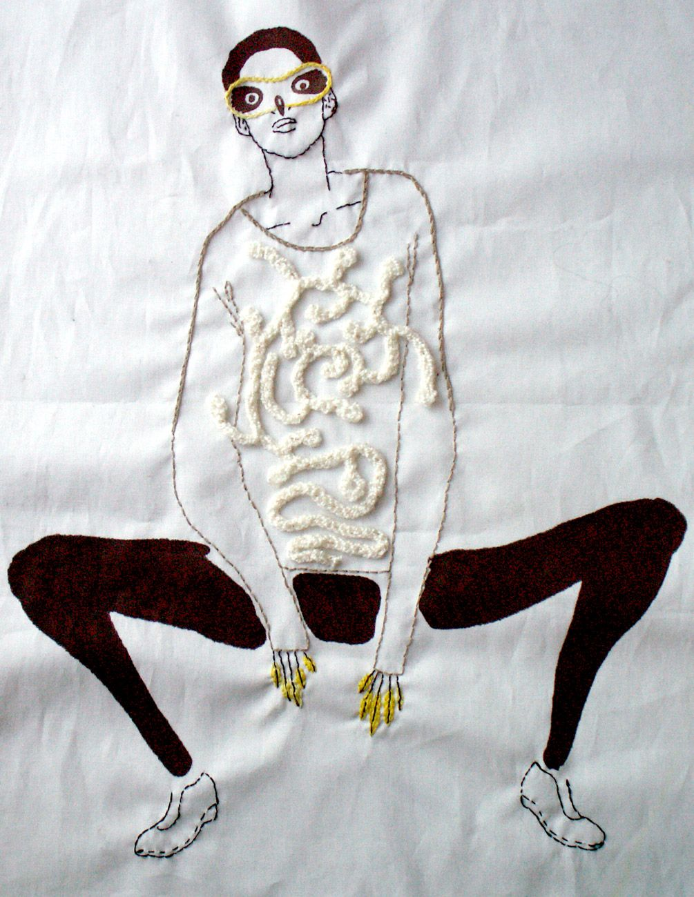 Laure-Pointereau-Illustration-Embroidery-02