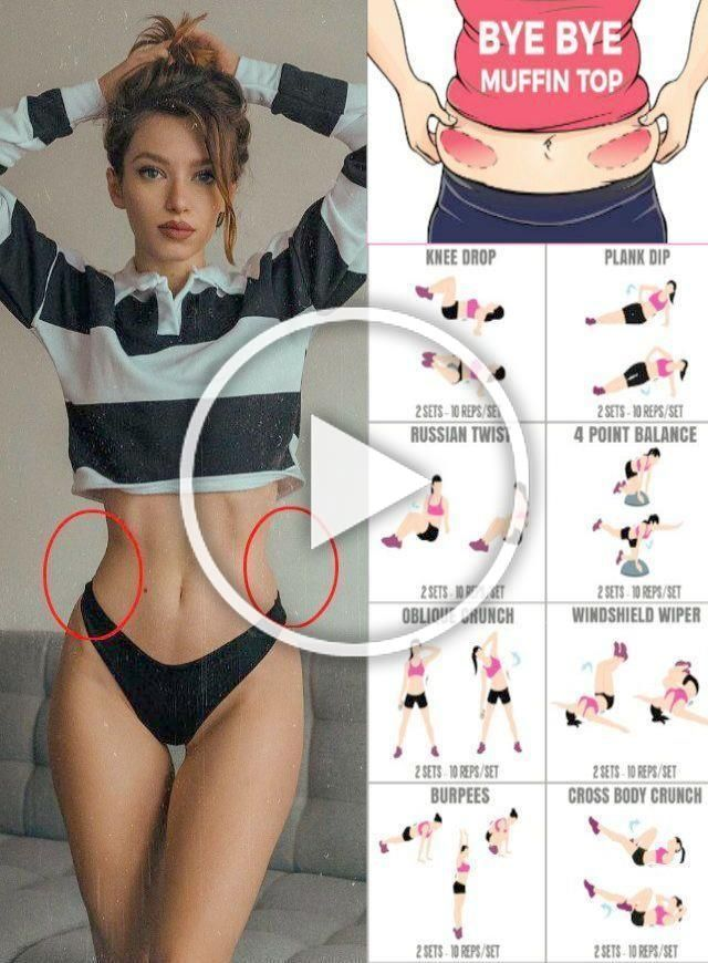 Fitness Blender Tabata; Fitness 19 In Pico Rivera the Fitness Watch No Smartphon... - Trendy Fitness...