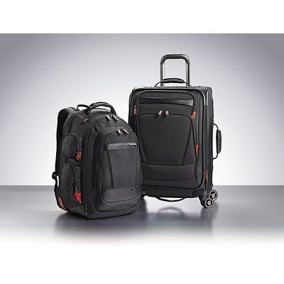 http://www.bjs.com/samsonite-2-piece-backpack-and-carry-on-luggage ...