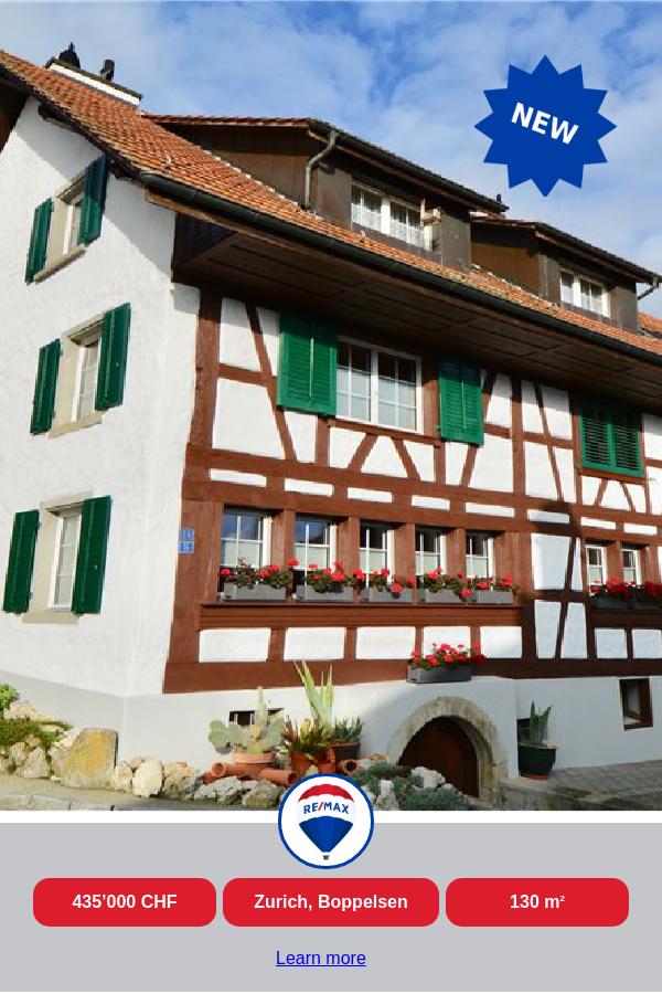 Gemütliches Wohnen (mit Bildern) Eigentumswohnung